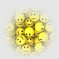 Sedem Pet Smiley Fun