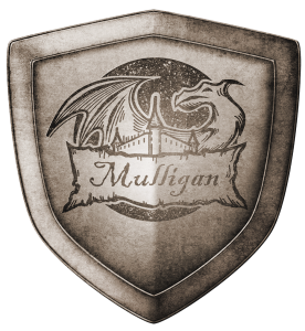 Mulligan-Shield-Logo